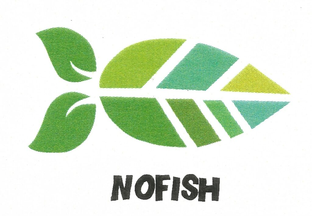 Logo Novish met link naar website